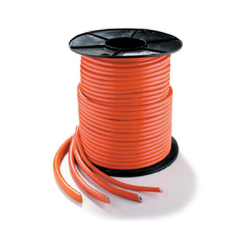 16mm sq Welding Cable ZW16