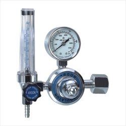 Flow Control Regulators category image