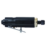Air Die Grinder category image