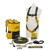 Roofers Kits category image