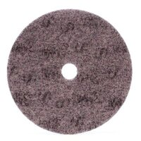 Scotch-Brite™ Light Grinding and Blending Disc category image