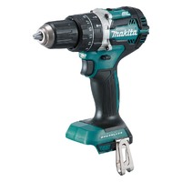 Hammer Driver Drill  category image