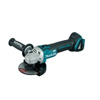 Angle Grinder  category image