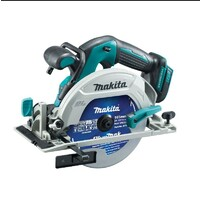 Circular & Plunge Cut Saws category image