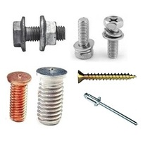 Fasteners  Category