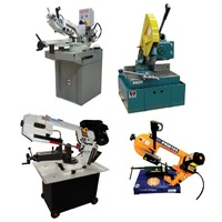 Machinery  Tools  Category