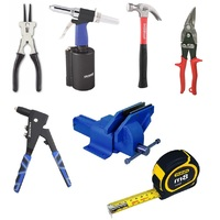 Hand Tools Category