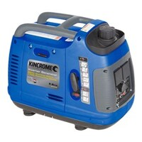 Lighting & Electrical Generators Kincrome category image