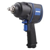Air Tools & Accessories Kincrome  category image