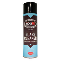 Glass Cleaners category image