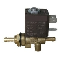 Gas Solenoids category image