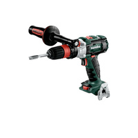 Cordless Tappers  category image