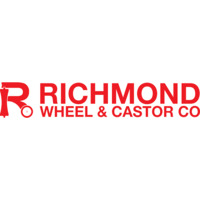 Richmond Wheel & Castors
