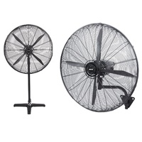 FANS / VACCUMS  Category