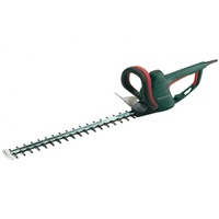 Cordless Hedge Trimmers category image