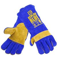 Welding Gloves  category image