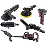 Air Tools (Pneumatic Tools) Category