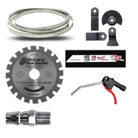 Accessories (tools) category image