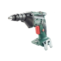 Cordless Screw Drivers category image
