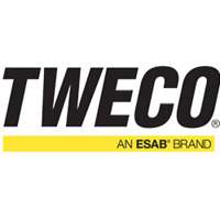 Tweco Style category image