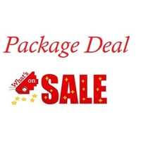 Package Deal Category